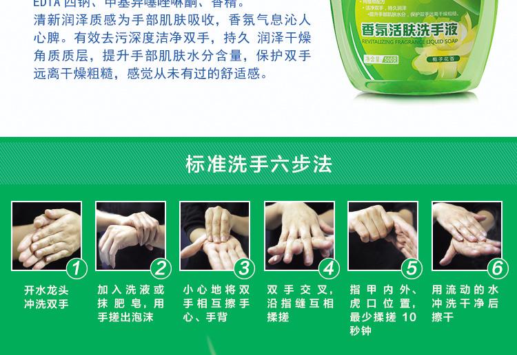 洗手液详情页图片-拷贝_10.jpg