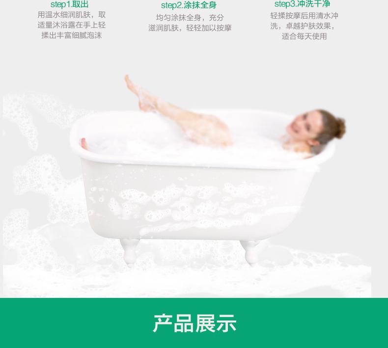 灵芝沐浴露-详情页_14.jpg