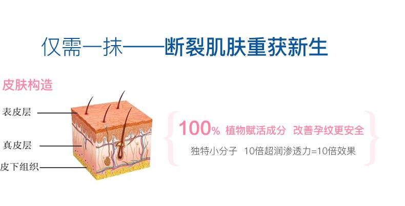 C-_Users_Administrator_Desktop_恩轩润文修护霜_03.jpg