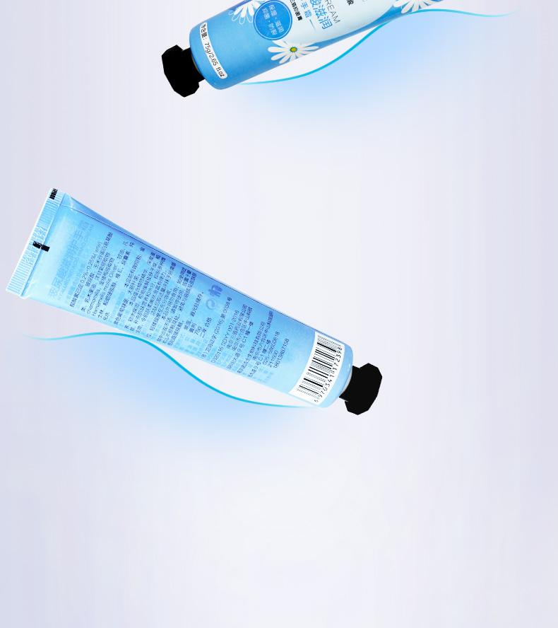 玻尿酸滋润护手霜--详情页_11.jpg